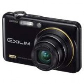 Casio Exilim EX-FC150 10.1MP Digital Camera