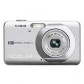 Casio Exilim EX-Z85 9.1MP Digital Camera