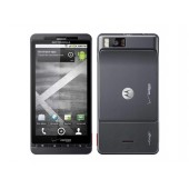 Motorola MB870 Droid X2  - Verizon Cell Phone