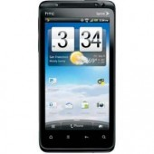 HTC EVO Design 4G - Boost Cell Phone
