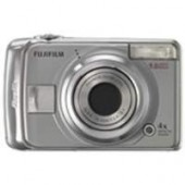 Fuji FinePix A900 9MP Digital Camera