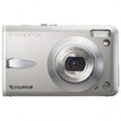 Fuji FinePix F30 6.3MP Digital Camera