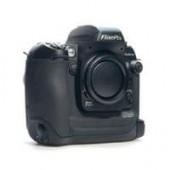 Fuji FinePix S3 Pro Digital SLR Camera