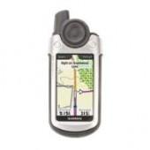 Garmin Colorado 300 GPS Device