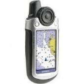 Garmin Colorado 400c GPS Device