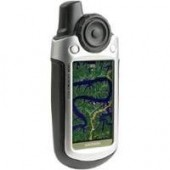 Garmin Colorado 400i GPS Device
