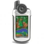 Garmin Colorado 400t GPS Device