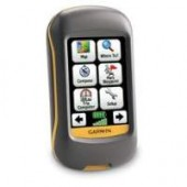 Garmin Dakota 10 GPS Device