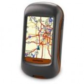 Garmin Dakota 20 GPS Device