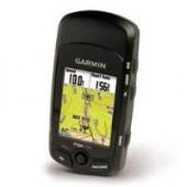Garmin EDGE 705 GPS Device