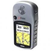 Garmin eTrex Legend Cx GPS Device