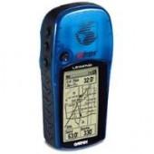 Garmin eTrex Legend GPS Device
