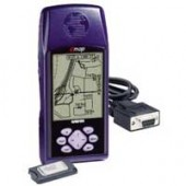 Garmin eMap GPS Device