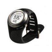 Garmin Forerunner 405 GPS Device
