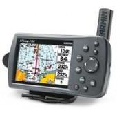Garmin GPSMAP 276C GPS Device