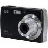 HP SB360 12MP Digital Camera