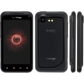 HTC HTC Droid Incredible 2  - Verizon Cell Phone