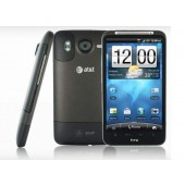 HTC Inspire 4G  - AT&T Cell Phone
