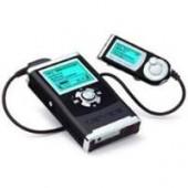 iRiver H140 40GB MP3 Player
