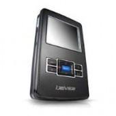 iRiver H320 20GB MP3 Player