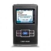 iRiver H340 40GB MP3 Player