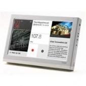 iRiver P7 8GB MP3 Player