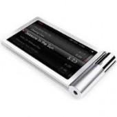 iRiver SPINN 4GB MP3 Player