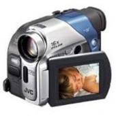 JVC GR-D33U Mini DV Camcorder
