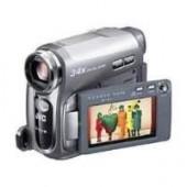 JVC GR-D796U MiniDV Camcorder