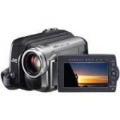 JVC GR-D850U MiniDV Camcorder