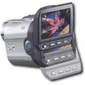 JVC GR-DA30 MiniDV Camcorder