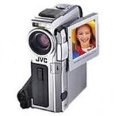 JVC GR-DVM90 MiniDV Camcorder