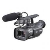 JVC GY-HM100U Pro HD Camcorder