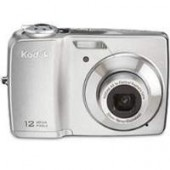 Kodak EasyShare C182 12.2MP Digital Camera