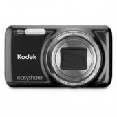 Kodak EasyShare M583 14MP Digital Camera