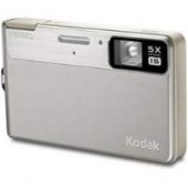 Kodak EasyShare M590 14MP Digital Camera