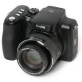 Kodak EasyShare Z1012 IS 10.1MP Digital Camera