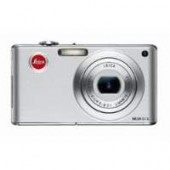 Leica C-LUX 2 7.2MP Digital Camera