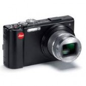 Leica V-LUX 30 14MP Digital Camera