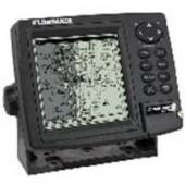Lowrance GlobalMap 4800M GPS Device