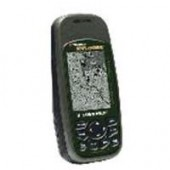 Lowrance iFinder Explorer GPS Device