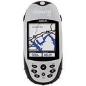 Magellan eXplorist 500 LE GPS Device