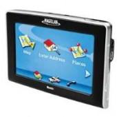 Magellan Maestro 4250 GPS Device
