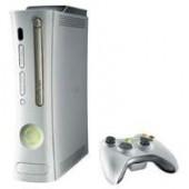 Microsoft Xbox 360 Gaming Console