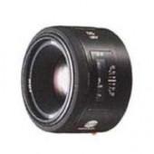 Minolta AF 50mm f/1.7 Camera Lens