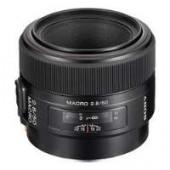 Minolta AF 50mm f/2.8 Camera Lens