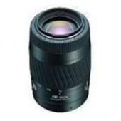 Minolta AF 70-210mm f/3.5-4.5 Camera Lens
