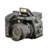 Minolta DiMage A1 5MP Digital Camera