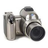 Minolta DiMage Z6 6MP Digital Camera
