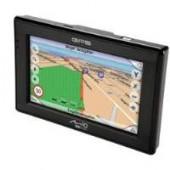 MIO C320 GPS Device